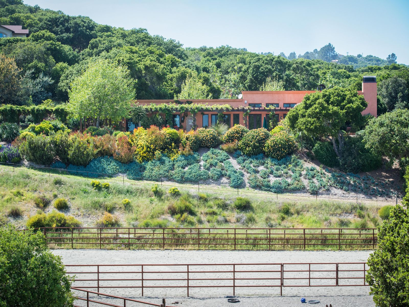 Carmel Valley Paradise