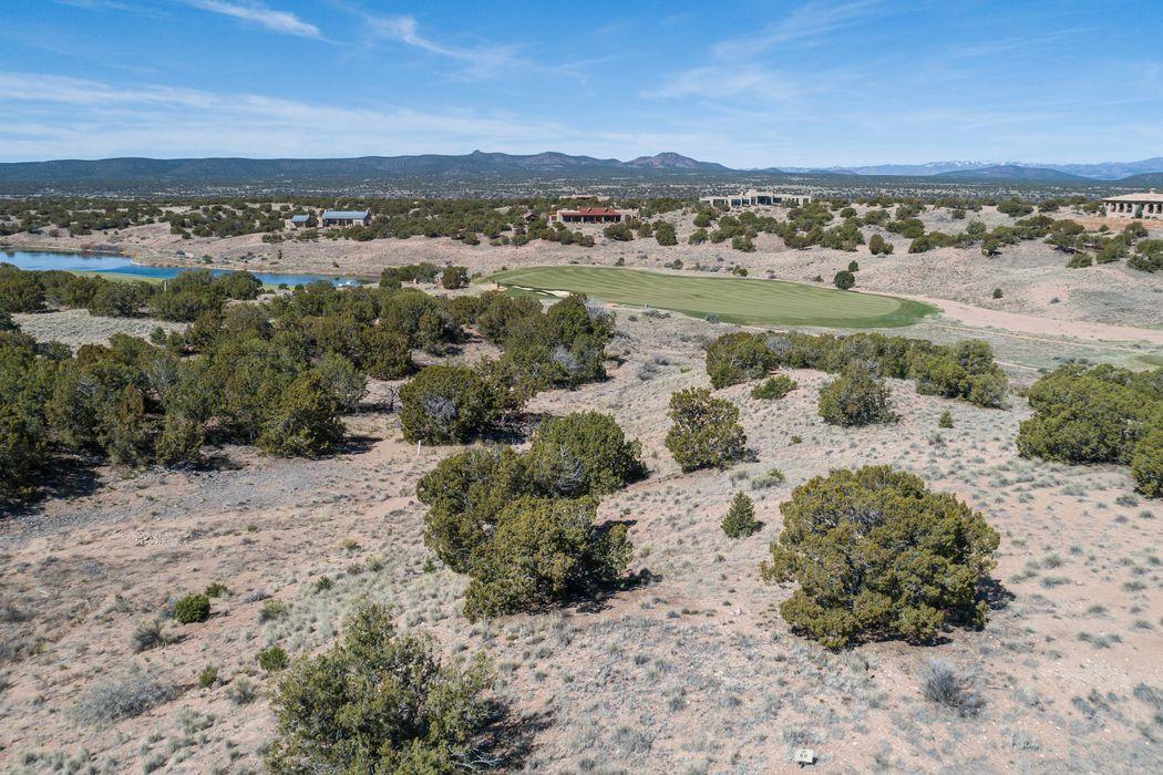 6 Luna Media Santa Fe, NM 87506