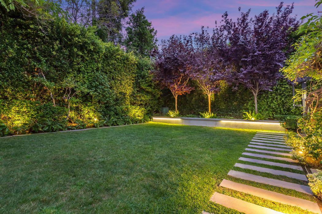 543 Moreno Avenue Los Angeles, CA 90049