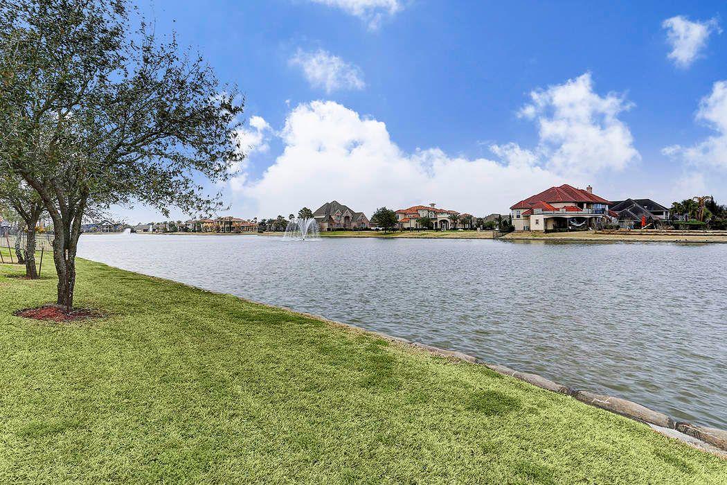 24903 Mist Lake Lane Katy, TX 77494