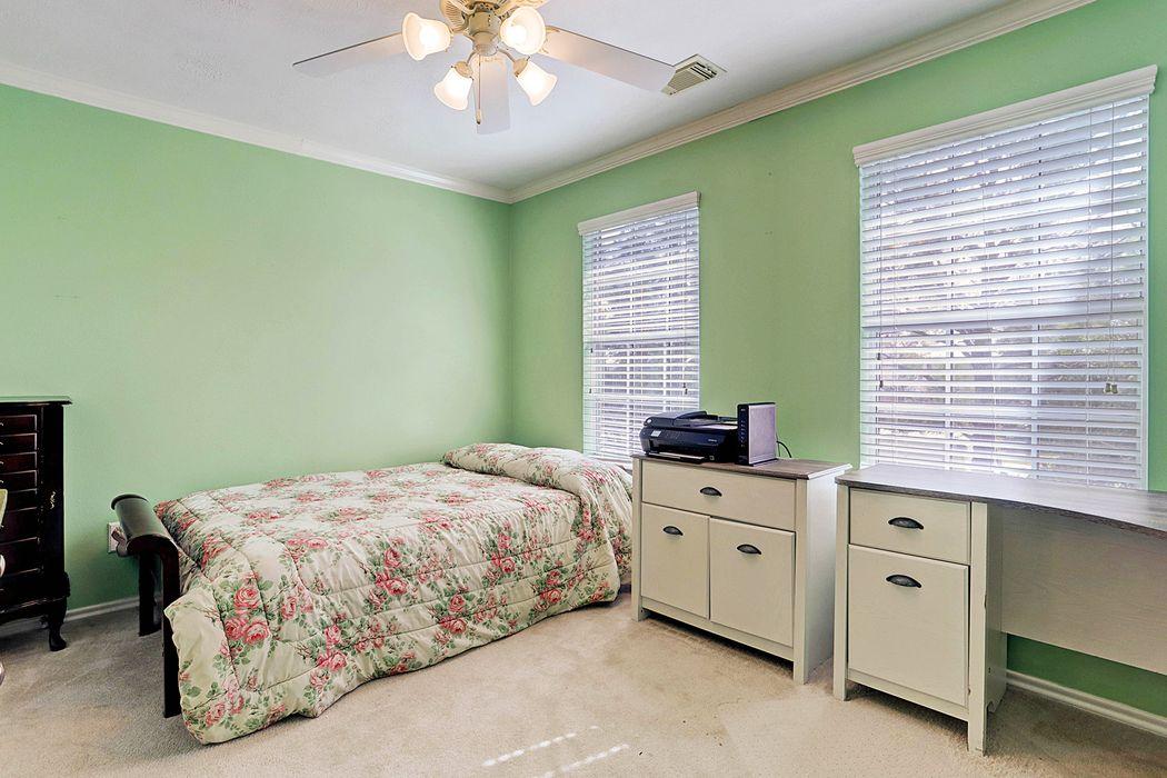 24442 Schivener House Lane Katy, TX 77493