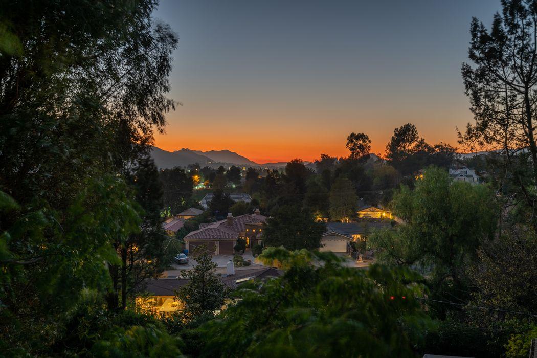 28328 Driver Avenue Agoura Hills, CA 91301