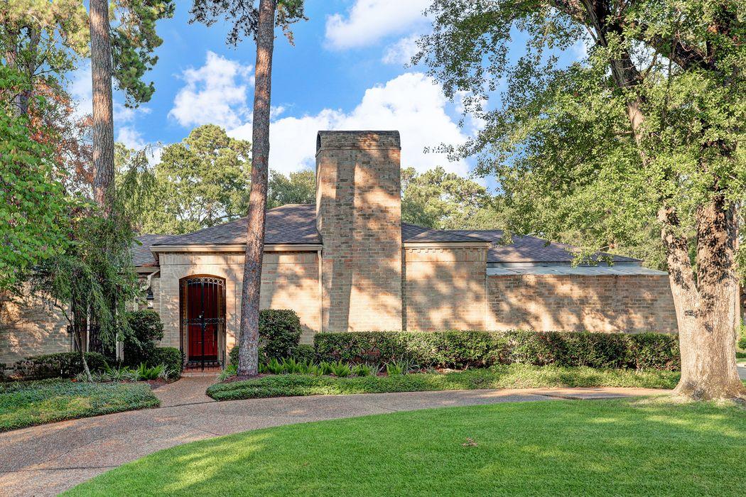 234 Vanderpool Lane Houston, TX 77024