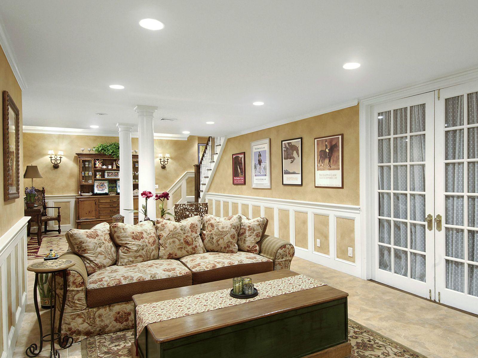 Manor Home, 2.8 +/- Acres Bridgehampton