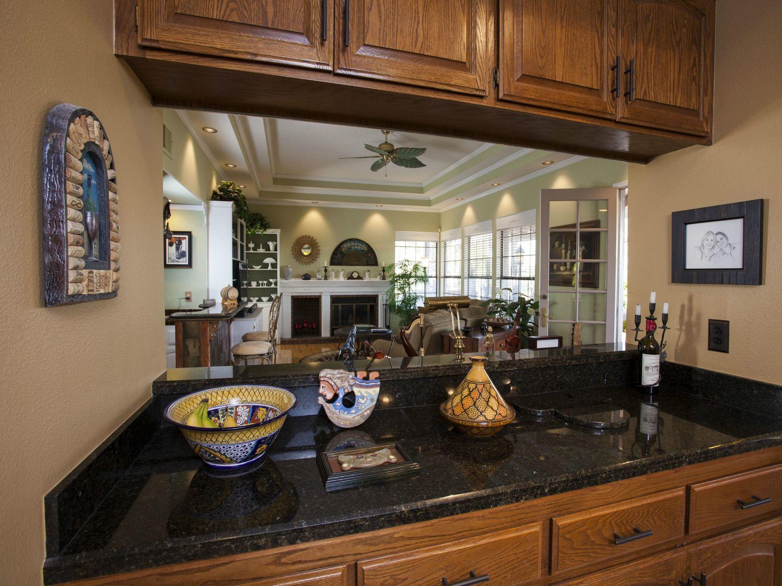 Spacious Home in Morgan Ranch Estates