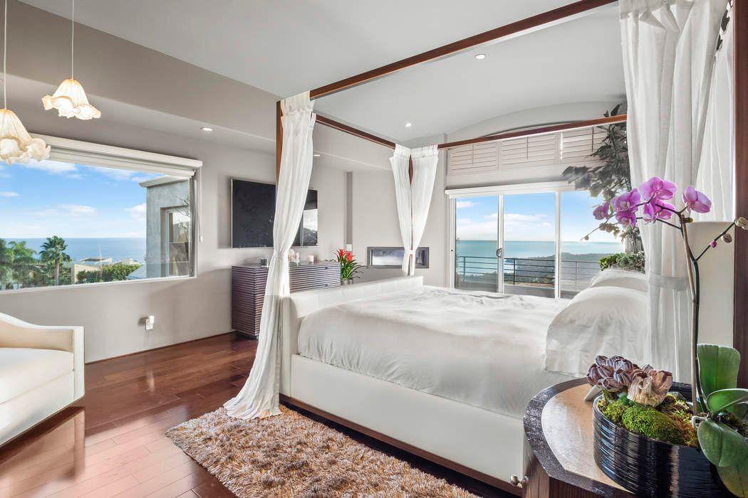 27465 Latigo Bay View Drive Malibu, CA 90265
