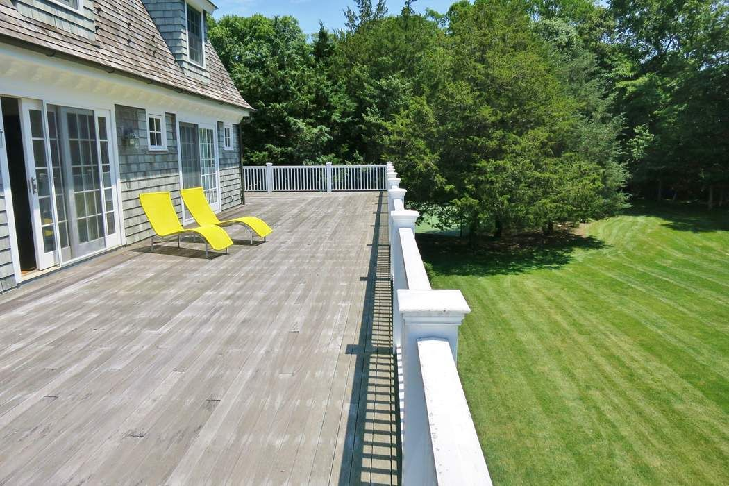24 Jericho Close East Hampton, NY 11937