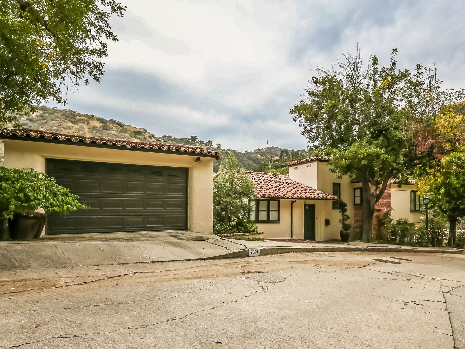 One of the Best Buys in the Hills