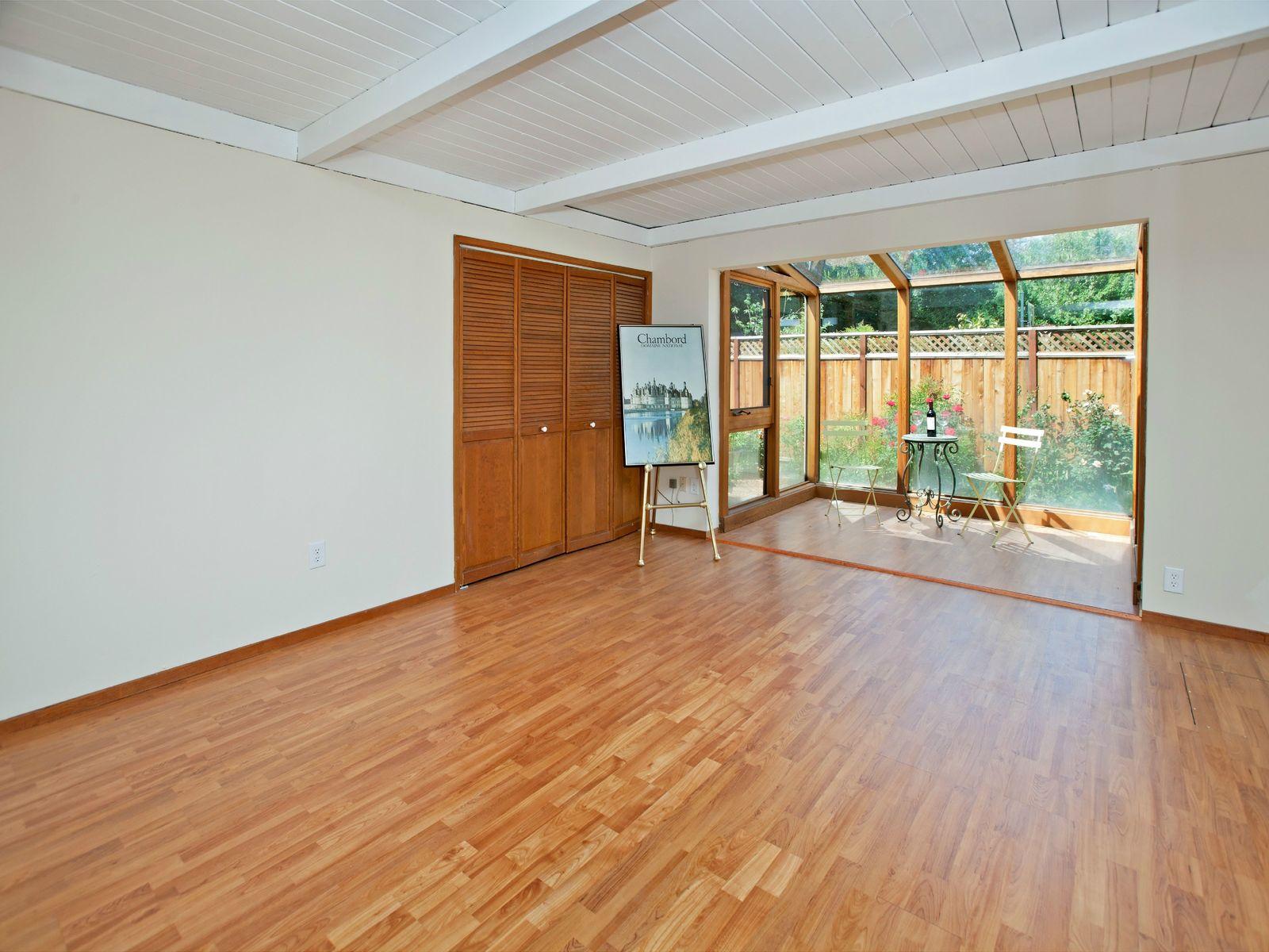 Eastside Home and Studio