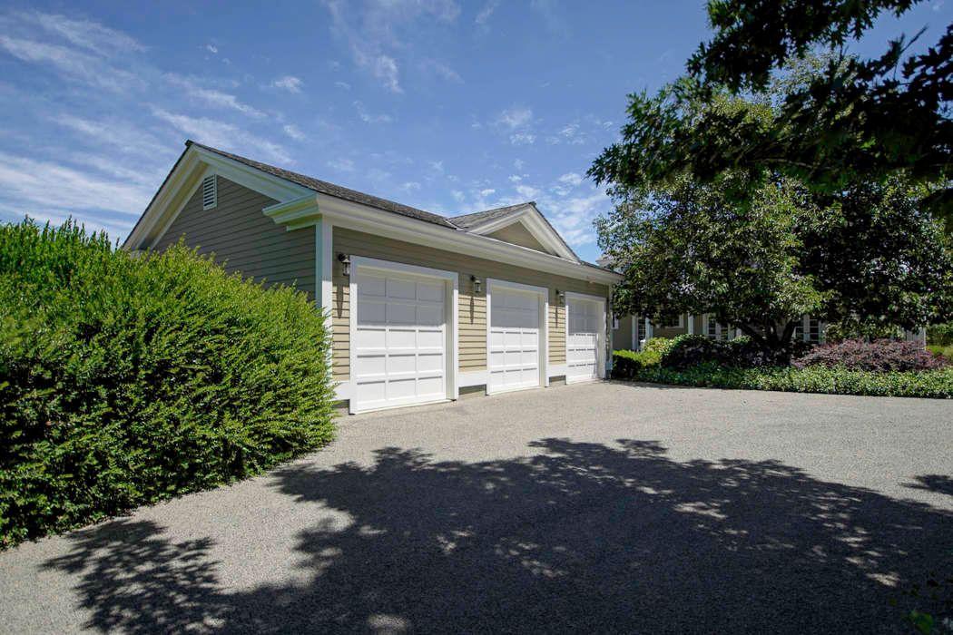5224 Big Ranch Rd Napa, CA 94558
