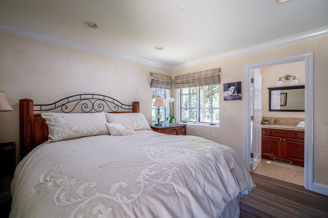 125 Pine Canyon Road Salinas, CA 93908