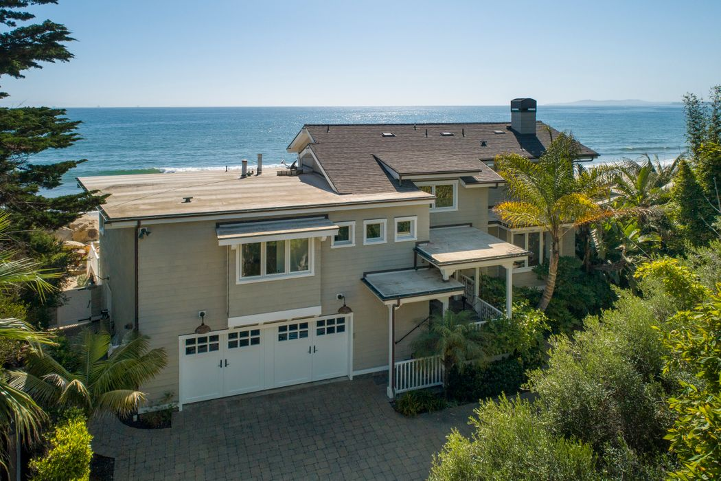 849 Sand Point Road Carpinteria, CA 93013