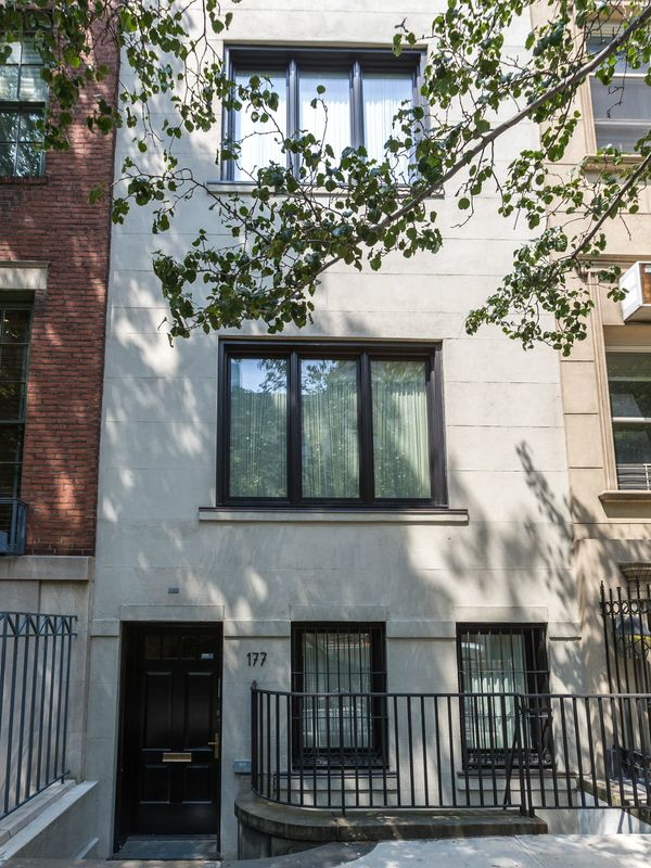 177 East 64th Street
