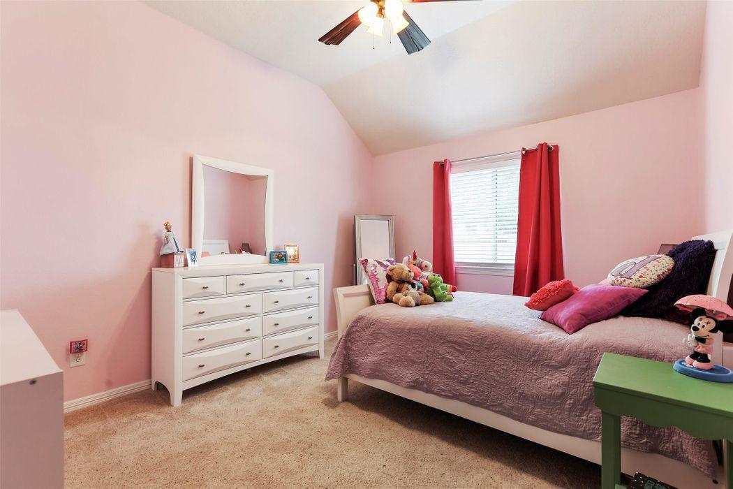 25223 Piney Heights Lane Spring, TX 77389