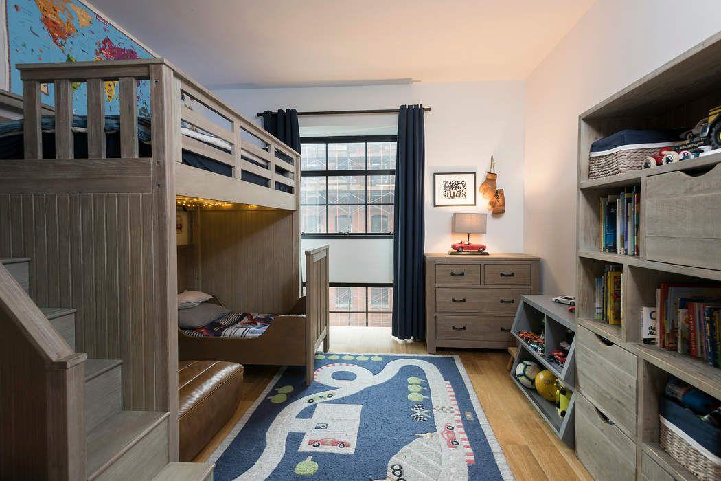 51 Jay Street Brooklyn, NY 11201