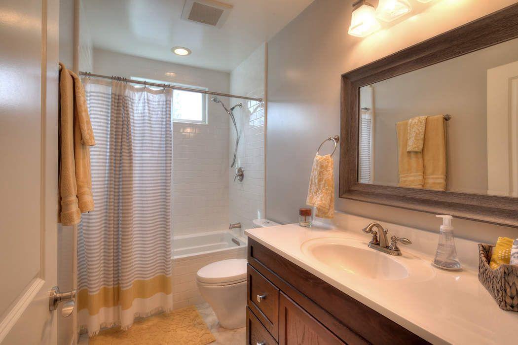 724 West Loma Alta Drive Altadena, CA 91001