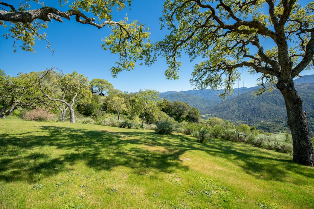 000 Sky Ranch Road Carmel Valley, CA 93924