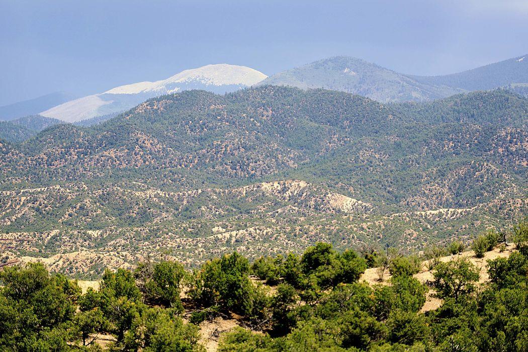 3098 Monte Sereno Dr Santa Fe, NM 87506