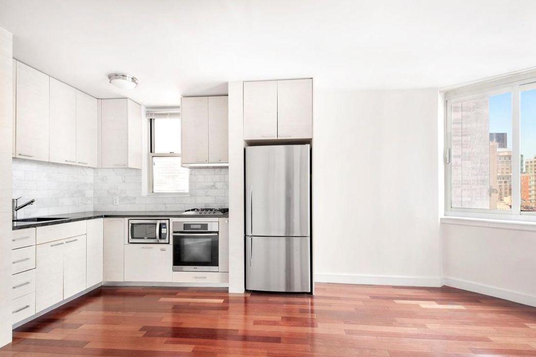 206 East 95th Street New York, NY 10128
