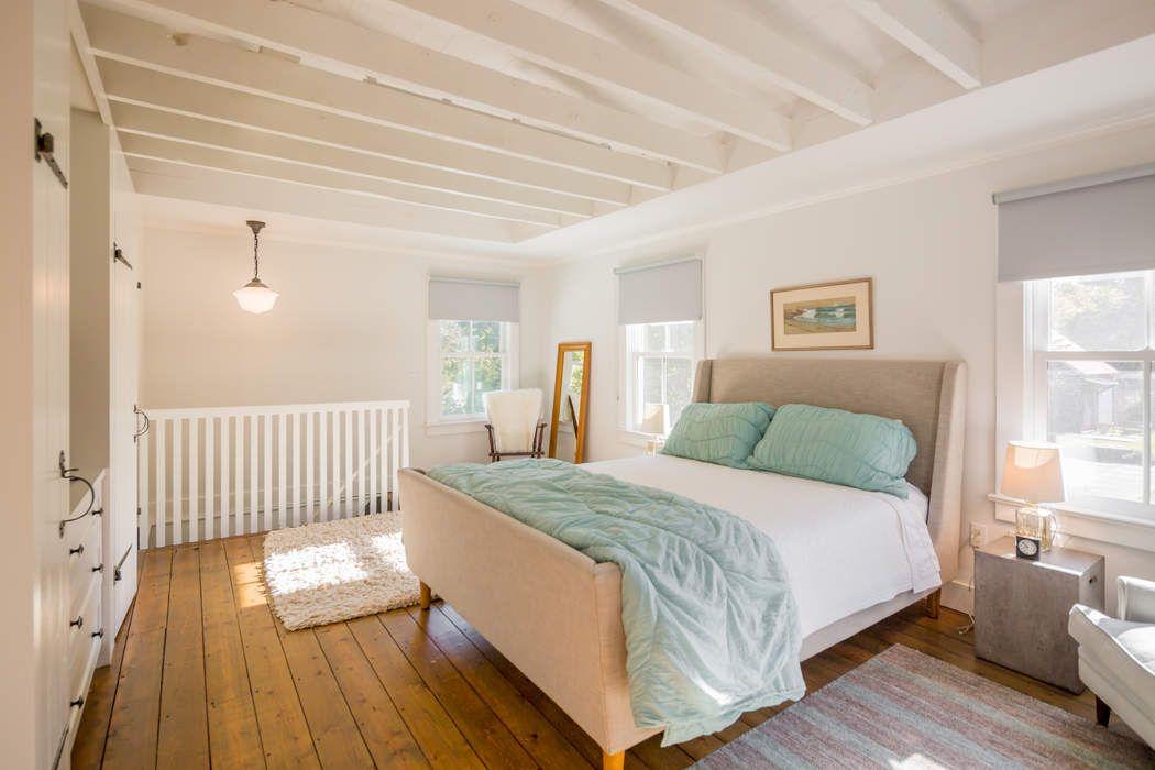 Farmhouse on Main Street Amagansett Amagansett, NY 11930