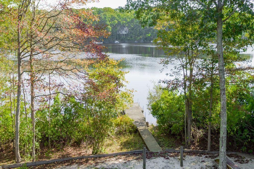 30, 32 & 36 Little Fresh Pond Road Southampton, NY 11968