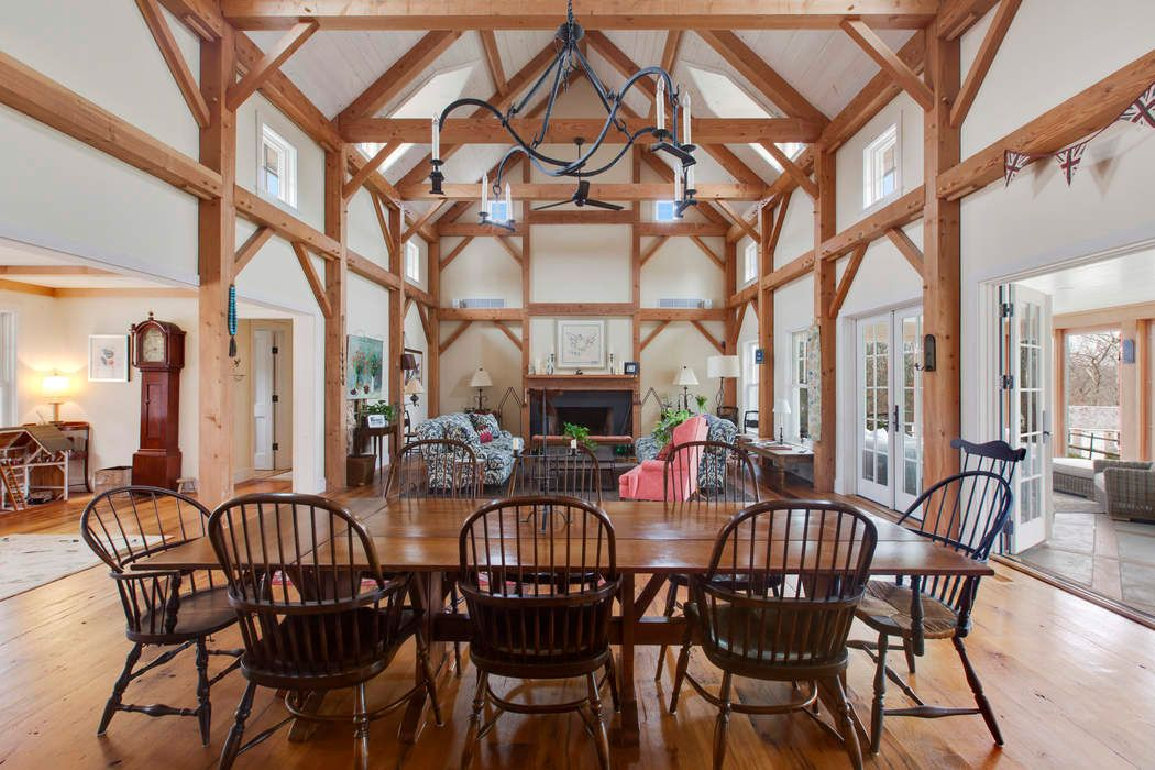 Over Six Acres of Privacy East Hampton, NY 11937