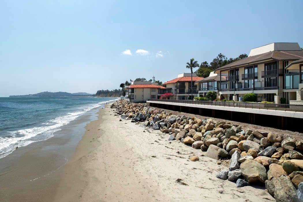 1385 Plaza Pacifica Santa Barbara, CA 93108