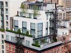 TriBeCa+Penthouse+Masterpiece