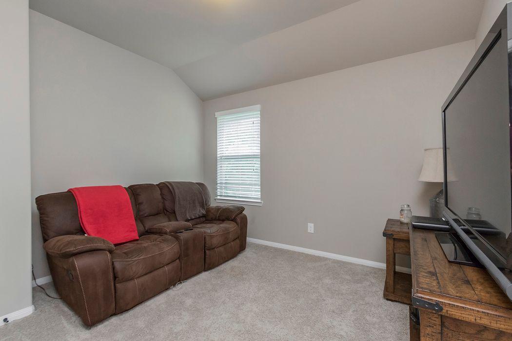 13546 Fawn Lily Drive Cypress, TX 77429