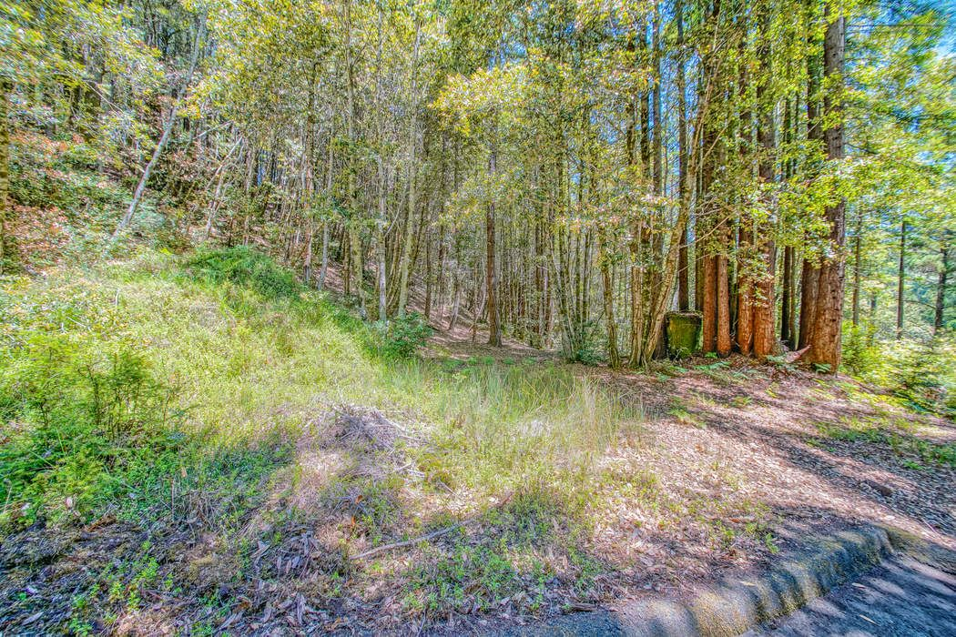 22090 Lyons Ct Timber Cove, CA 95450