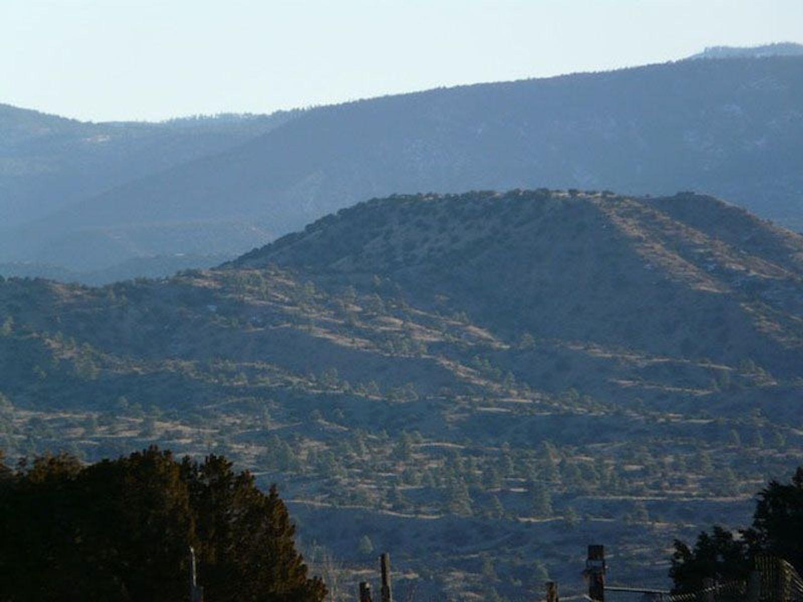Santa California, Lots 66-76