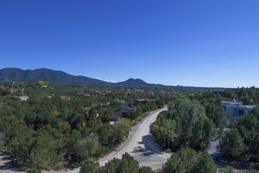 Lot 7 Calle Vistoso Santa Fe, NM 87048