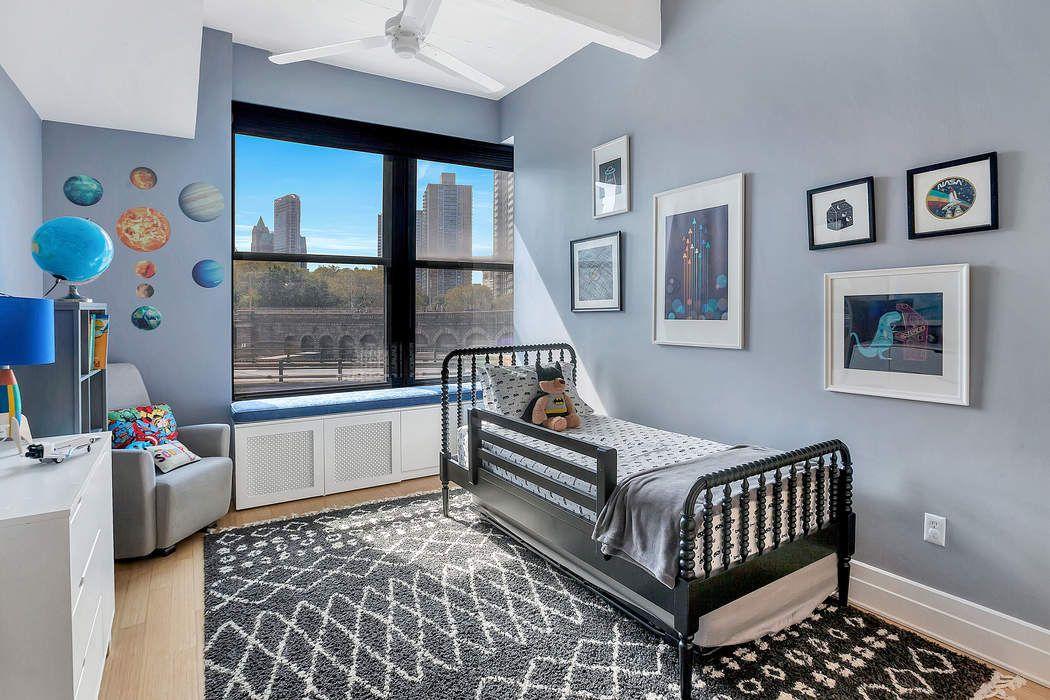 70 Washington Street Brooklyn, NY 11201