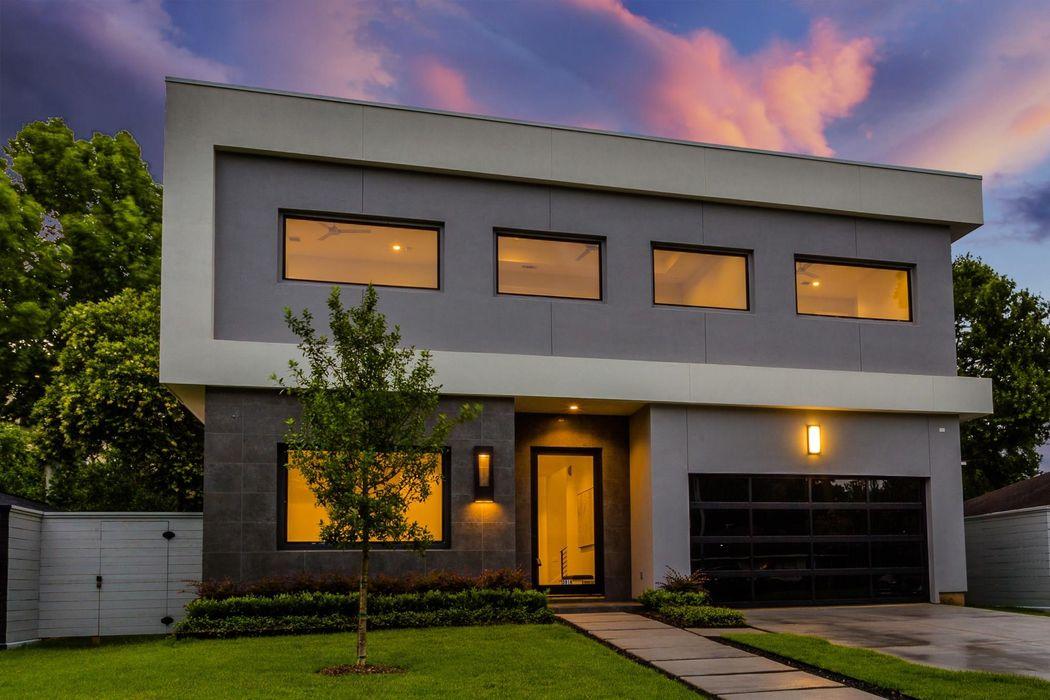 3918 Colquitt Street Houston, TX 77027