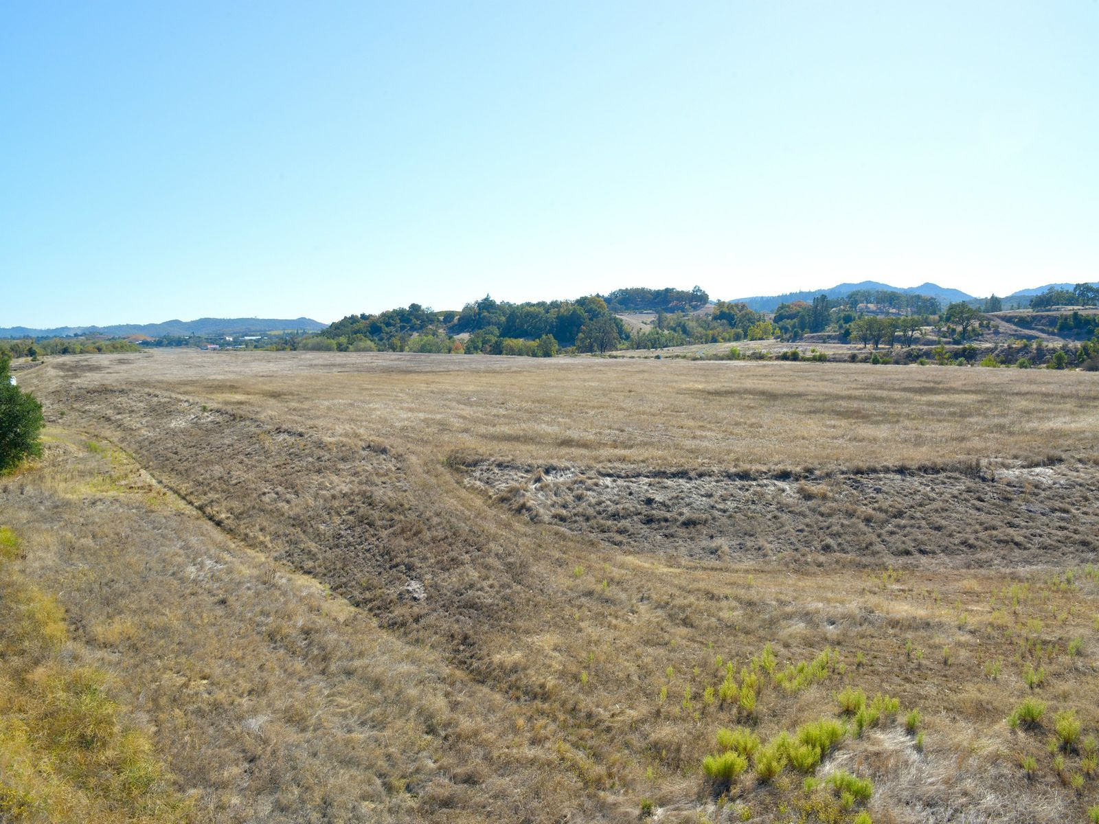 Alexander Valley Development Opportunity