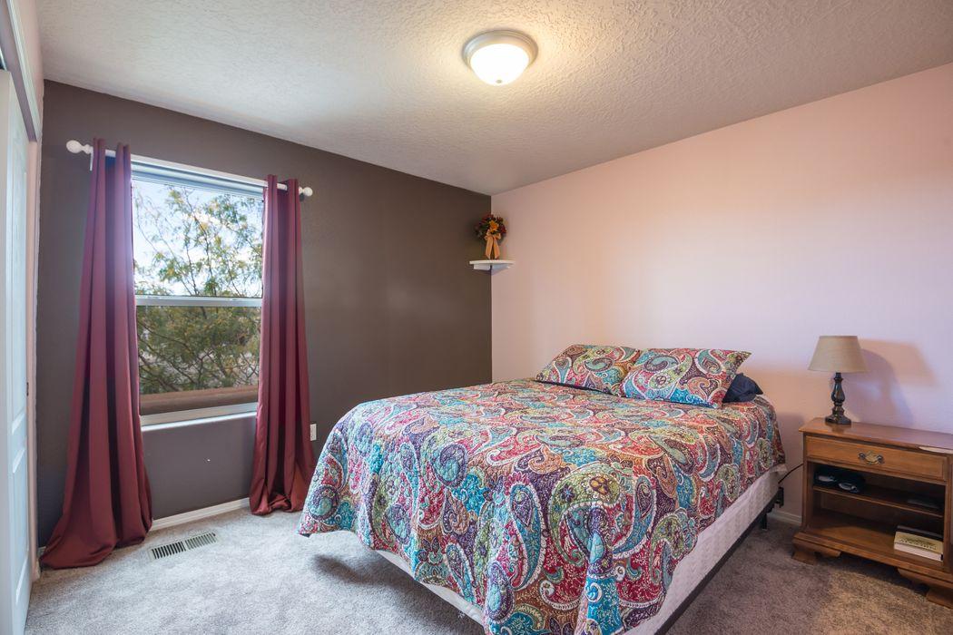 3086 Primo Colores Santa Fe, NM 87507