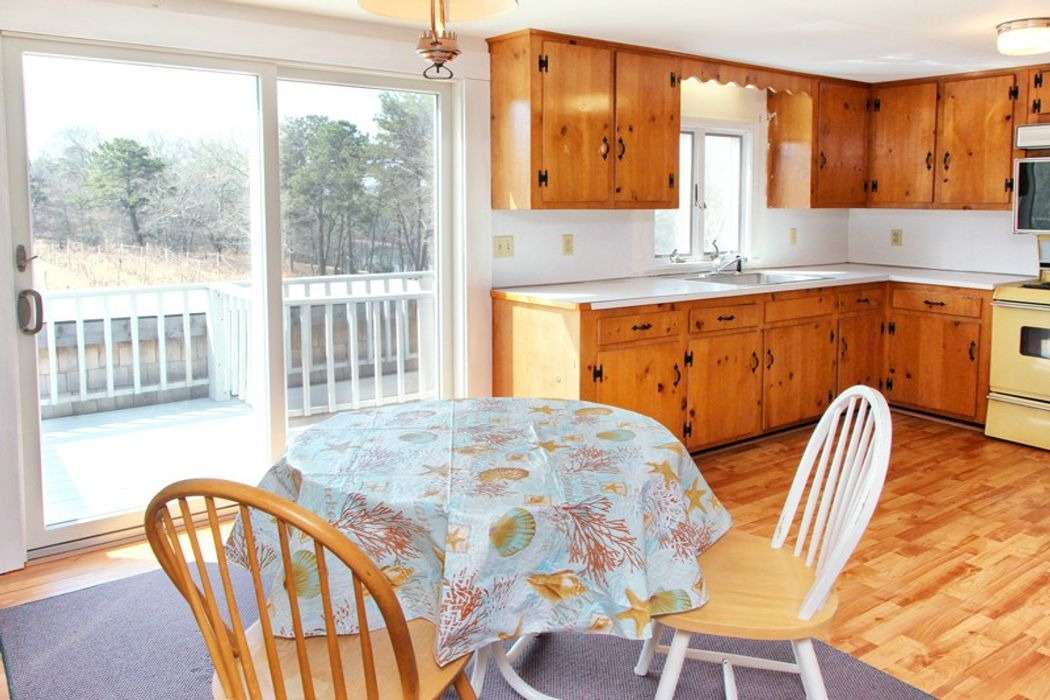 681 Sandwich Road East Falmouth, MA 02536