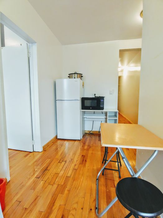 231 East 117th Street New York, NY 10035