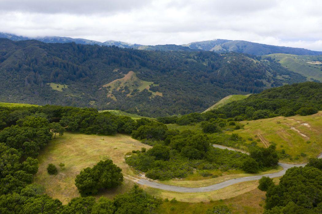 70 Chamisal Pass Carmel, CA 93923