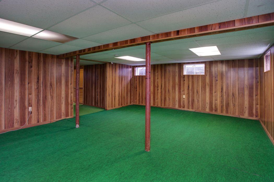 6 Golf Links Circle Sandwich, MA 02563