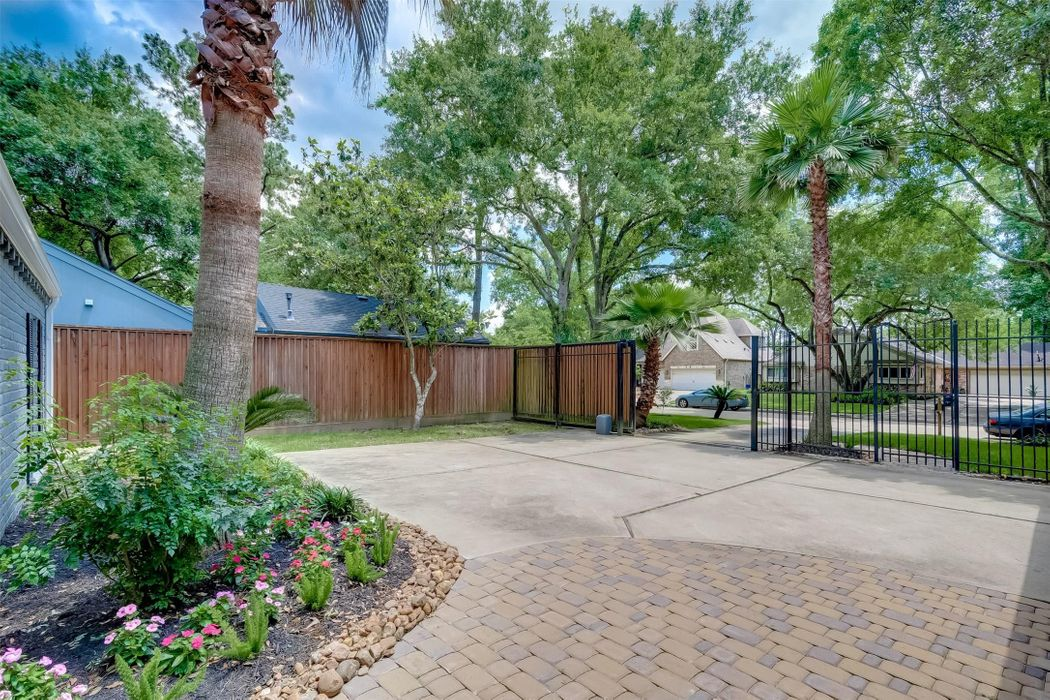 12202 Westmere Drive Houston, TX 77077