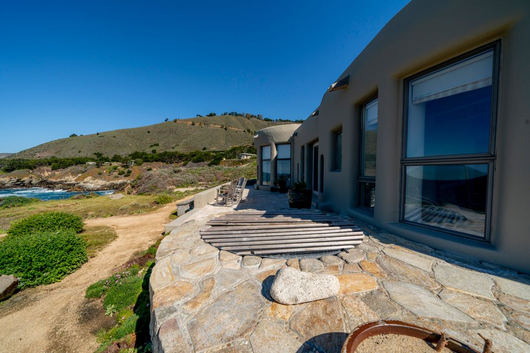 36654 Highway 1 Carmel Highlands, CA 93940