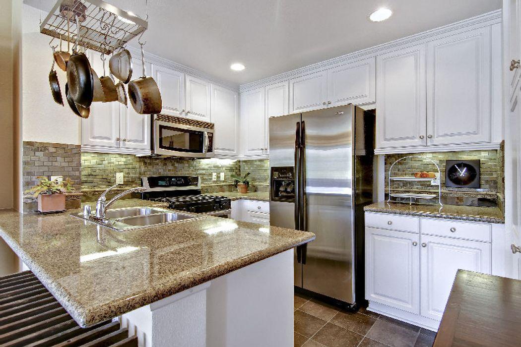 6020 Seabluff Drive #432 Playa Vista, CA 90094