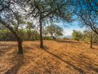Stunning Sonoma View Parcel