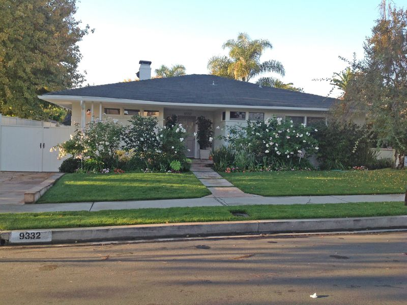 Fantastic Traditional Home, Beverlywood