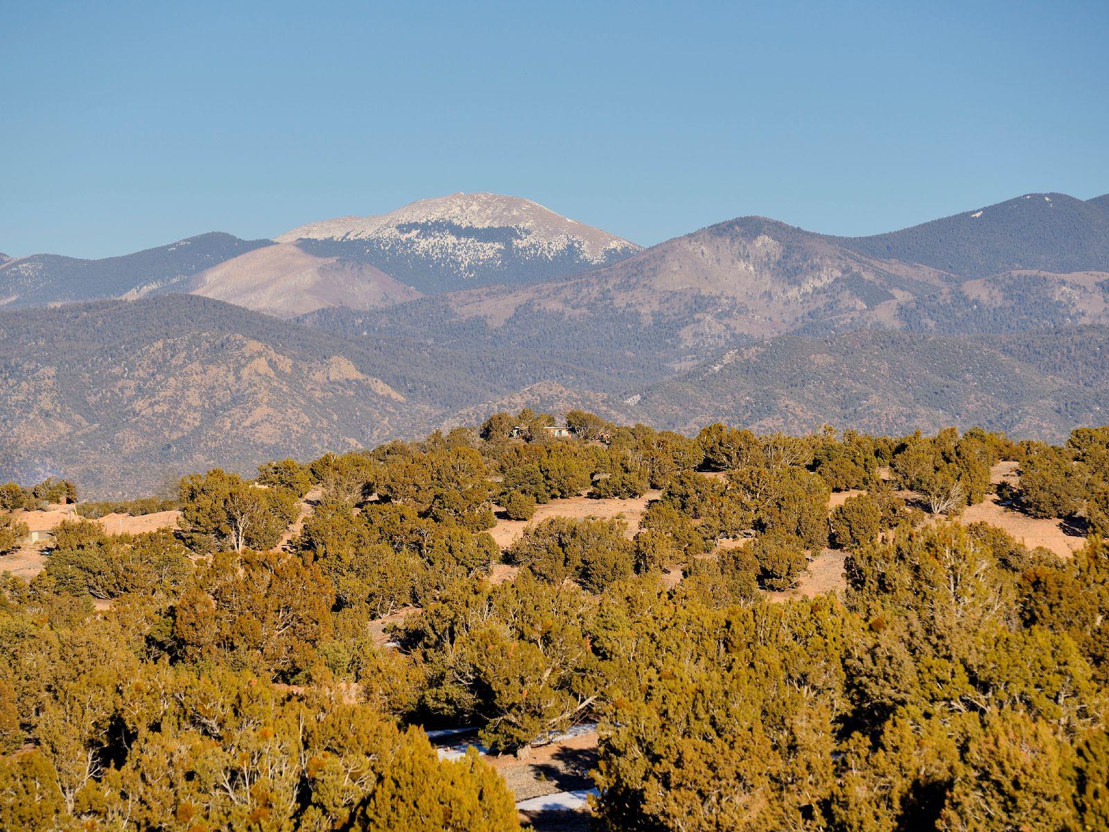 5 Sundance Ridge