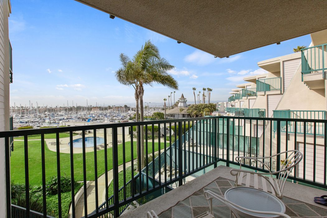 3101 Peninsula Road Oxnard, CA 93035