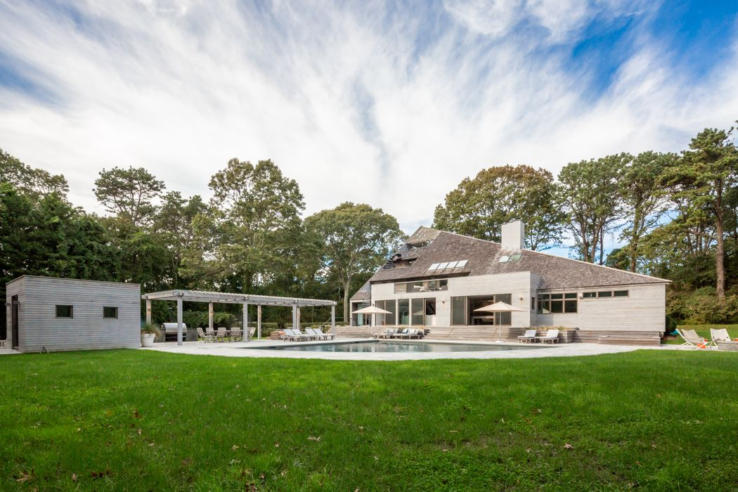 89 Georgica Close Road East Hampton, NY 11937