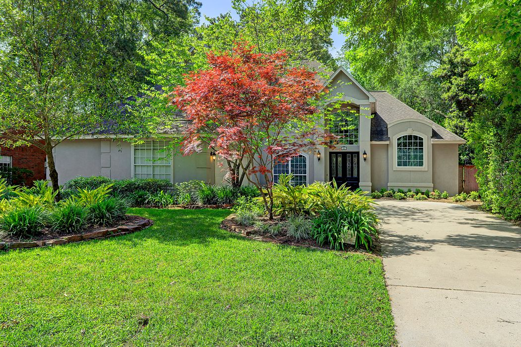 22 Spotted Fawn Court The Woodlands, TX 77381