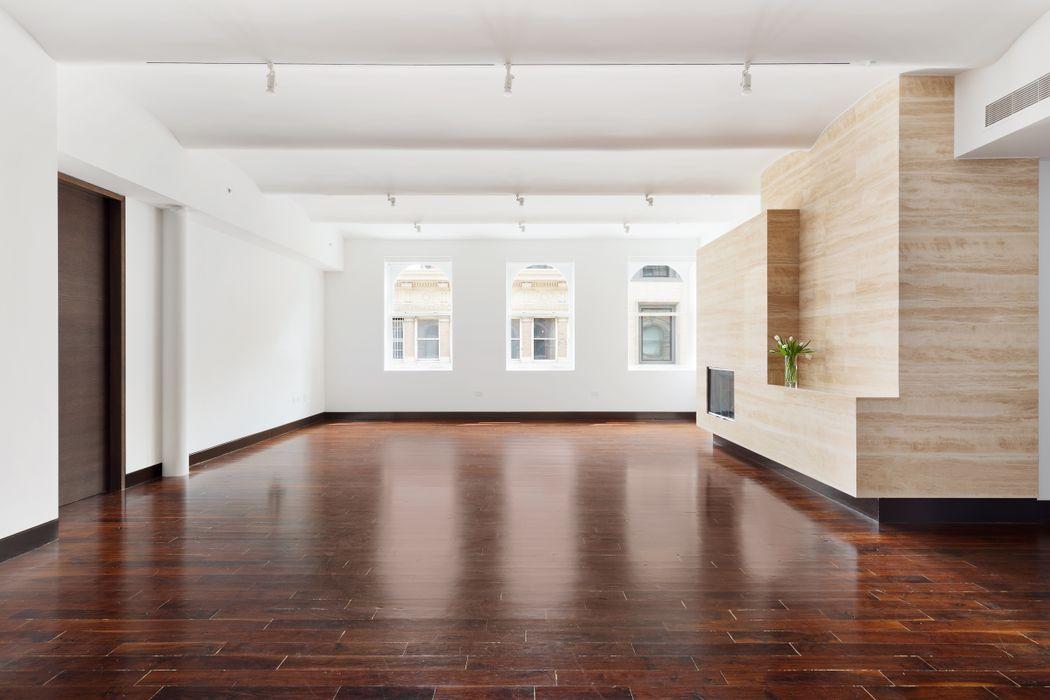151 Wooster Street New York, NY 10012